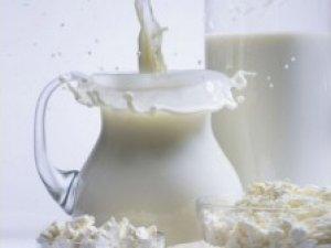 В Україні вводиться нова система маркування молочних продуктів