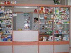 Фото: З Нового року в Україні може початися дефіцит ліків