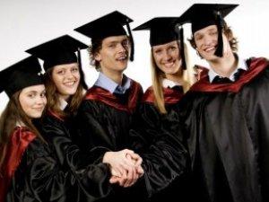 Фото: У конкурсі «Кращий студент Полтавщини» цьогоріч змагатимуться виші