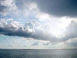 Фото: 18 листопада в Полтаві хмарно з проясненнями