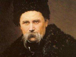Фото: У Полтаві з нагоди ювілею Шевченка ремонтуватимуть пам'ятники та видаватимуть книги