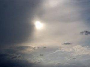 Фото: На 23 листопада синоптики прогнозують мінливу хмарність