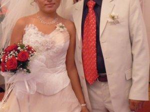 12.12. 2012 у Полтаві одружуватимуть пари навіть без обідньої перерви