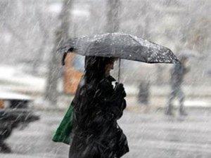 Фото: Погода у Полтаві: прогнози синоптиків на наступний тиждень