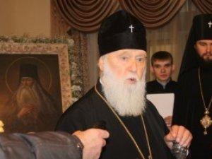 Фото: При полтавському соборі створили духовно-культурний центр