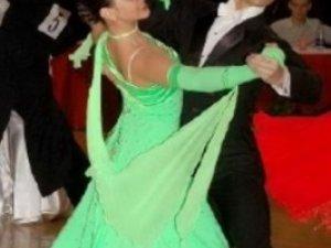 """Фото: Відбудеться танцювальна """"Полтавська битва"""""""