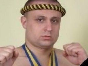 Фото: Полтавського тренера вбили в Івано-Франківській області