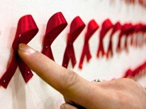 Фото: Лікарі Полтавщини розголошують ВІЛ-статус пацієнтів: історії з життя