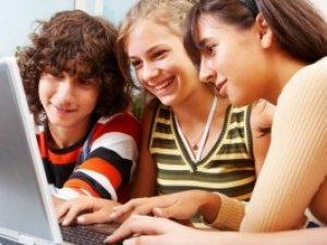 Фото: Полтавська молодь, що знається на комп'ютерах, може виграти 500 тисяч гривень