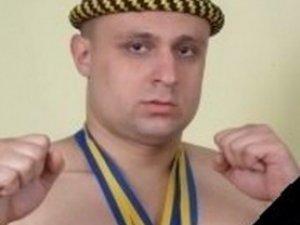 Фото: Івано-Франківщина шукає убивцю полтавського тренера
