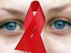 Фото: Факти та міфи, які полтавцям слід знати про ВІЛ/СНІД