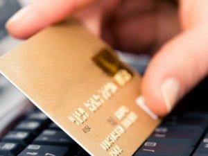 Фото: Поради полтавцям, як не стати жертвами афер з банківськими картками