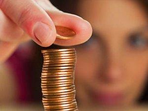 Нове опитування: В яку галузь з бюджету країни необхідно виділити більше коштів?
