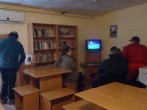Фото: У полтавському Центрі адаптації за рік роботи допомогли більше 100 безхатькам