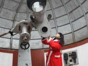 Фото: Кінець світу у Полтаві не настав: думка науковців