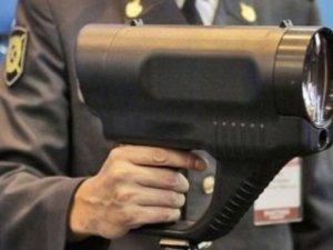 """Фото: З 1 січня полтавські даішники не зможуть використовувати """"фени"""""""