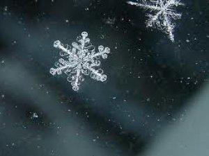 Фото: 4 січня в місті очікується сніг