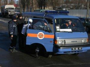 Фото: У Полтаві у період свят соціальний патруль надав допомогу близько 40 особам