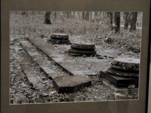 Фото: Всесвітньовідомий архітектор привіз до Полтави свою фотовиставку (+фото)