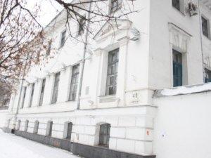 Фото: У Полтаві два будинки з однаковою адресою (фото та карта)