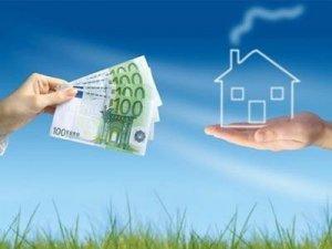 Фото: Кредити для села: як полтавці можуть позичити в держави гроші на хату