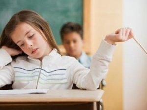 Фото: Цьогоріч полтавські школярі  з  5-класу почнуть вчити другу іноземну