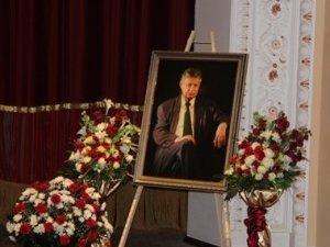 Фото: Полтавський історик пише книгу про колишнього мера Кукобу
