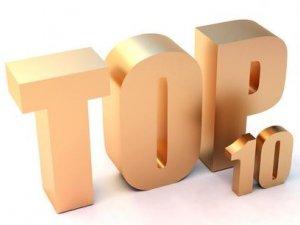 Фото: Освіта Полтави: топ-10 найважливіших подій 2012 року