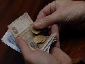 Фото: Половину заборгованих зарплат «Полтаваоблавтодору» обіцяють виплатити через 2 дні