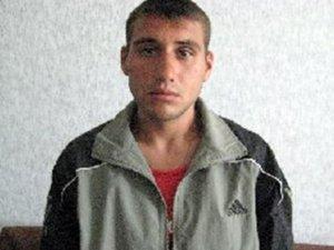 Фото: У Полтаві шукають вбивцю, який наніс товаришу 7 ножових поранень