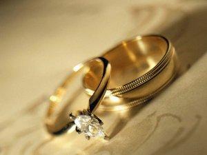Фото: У Полтаві РАЦСи зроблять виняток заради кохання: у вихідний одружать 13 пар через День всіх закоханих