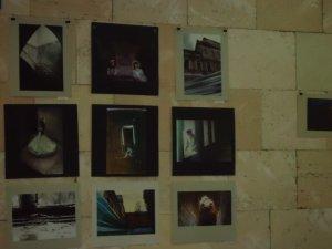 Фото: У Полтаві Кадетському корпусу хочуть дати друге життя: зробити там музей