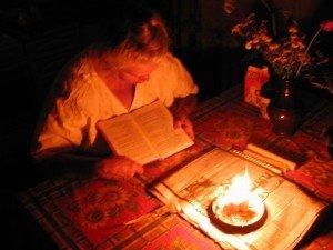 Фото: У Полтавському районі також вимикатимуть світло: графік відключень