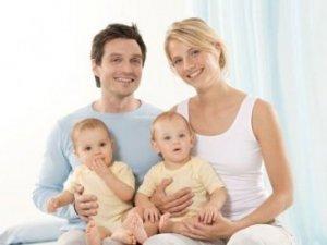 Фото: Гроші полтавським сім'ям з дітьми: хто має право і на скільки