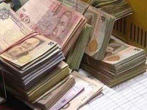 Фото: Держфінінспекція знайшла порушень в управлінні освіти Полтави на майже півмільйона гривень
