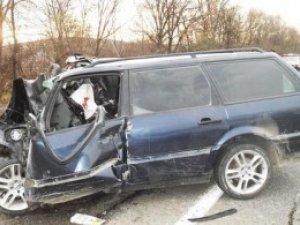 Фото: За ремонт авто повинні заплатити дорожники: 15 кроків, як цього домогтися полтавцям