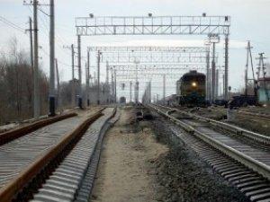 Фото: До 8 Березня призначили додаткові потяги, що їхатимуть через Полтаву