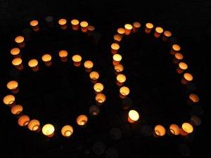 Фото: У Полтаві втретє відбудеться акція Година Землі - місто буде без світла