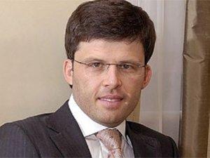 Суд позбавив мандата народного депутата-вихідця з Полтави Андрія Веревського