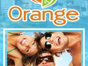 Фото: Туристичне агентство «Orange» шокує рекордно-низькими цінами на «Горящі Путівки»