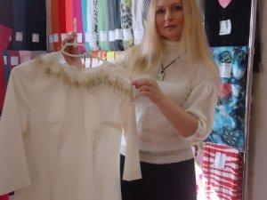 Фото: Секрети підбирання одягу: як приховати недоліки та підкреслити переваги фігури