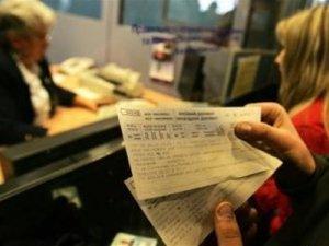 Фото: У Мінінфраструктури пояснили, чому вводять іменні квитки на потяги