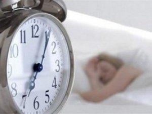 Фото: Сьогодні вночі полтавці мають перевести стрілки годинників