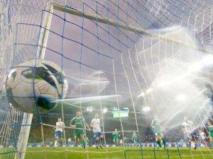 Фото: «Ворскла» здобула несподівану перемогу в Дніпропетровську