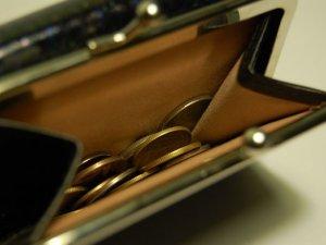 Фото: У Полтаві карлівчанка скупилася на гроші, які вкрала у знайомої