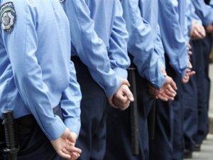 Фото: У Полтаві наберуть нових міліціонерів-наркоборців
