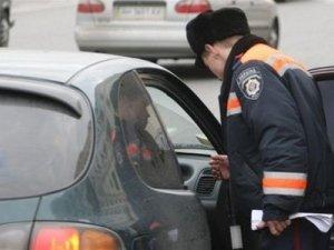 Фото: Законодавчі зміни, які принесла полтавським водіям весна