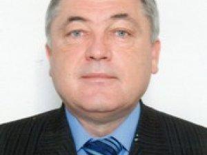 Фото: Перші особи Полтавської області оприлюднили свої статки: список
