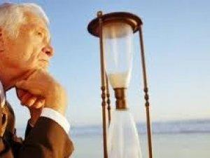 Нове опитування: що Вас найбільше хвилює у пенсійній реформі?
