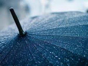 Фото: На 21 квітня синоптики прогнозують дощ
